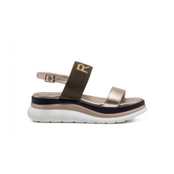REPLAY Zenske sandale RP4V0001T