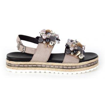 LA FEMME Zenske sandale S1201