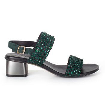 LA FEMME Zenske sandale S4102