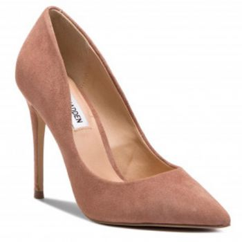 STEVE MADDEN Zenske cipele SM11000040