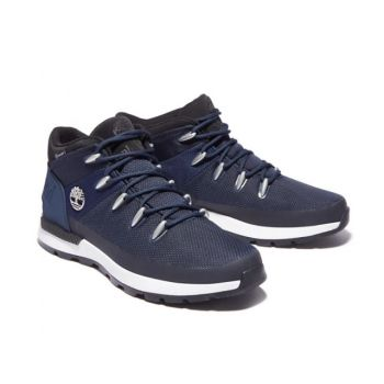 TIMBERLAND Muske cipele TA2FXT