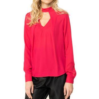 GUESS Zenska bluza W01H88 WCM00