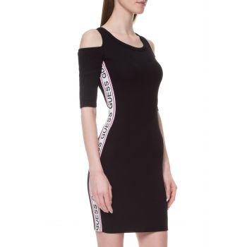 GUESS Zenska haljina W01K0V K9JE0