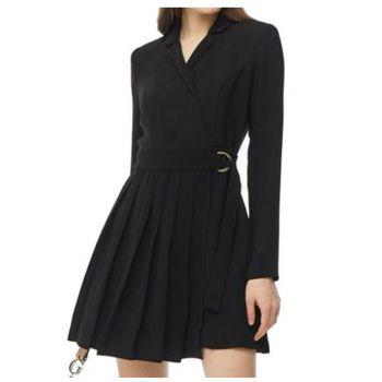 GUESS Zenska haljina W01K91 W96R0