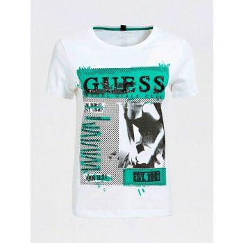 GUESS Zenska majica W0BI09 I3Z00