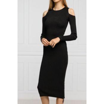 GUESS Zenska haljina W0BK0S Z2G50