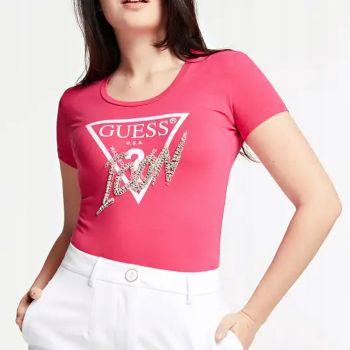GUESS Zenska majica W0GI08J1300