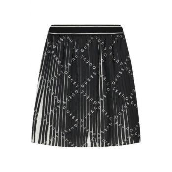GUESS Zenska suknja W0YD90 WD3K0
