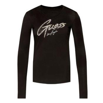 GUESS Zenska majica W0YI65 JA900
