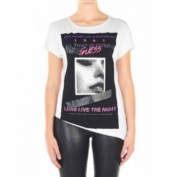 GUESS Zenska majica W0YI90 K68D0