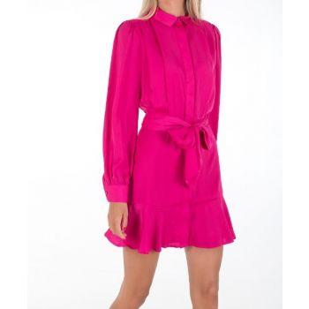 GUESS Zenska haljina W0YK0D W3TO2