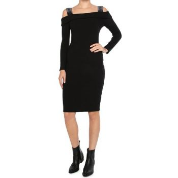 GUESS Zenska haljina W0YK76 K8RT0