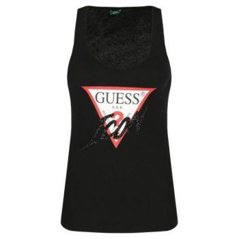GUESS Zenska majica W0YP94 K1811
