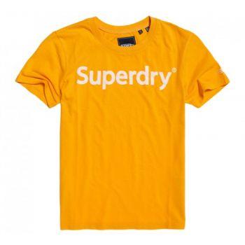 SUPERDRY Zenska majica W1010023A