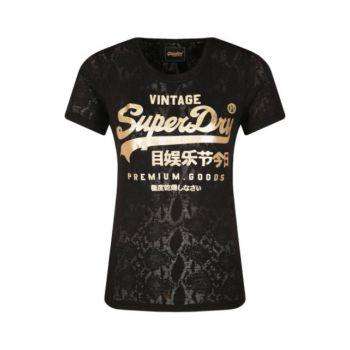 SUPERDRY Zenska majica W1010090A