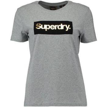 SUPERDRY Zenska majica W1010218A