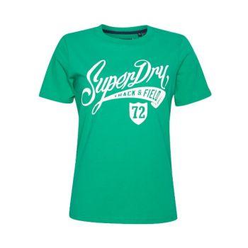 SUPERDRY Zenska majica W1010421A