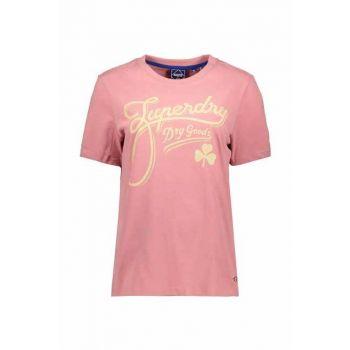 SUPERDRY Zenska majica W1010423A