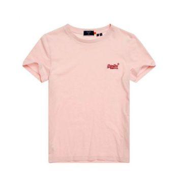 SUPERDRY Zenska majica W1010519A