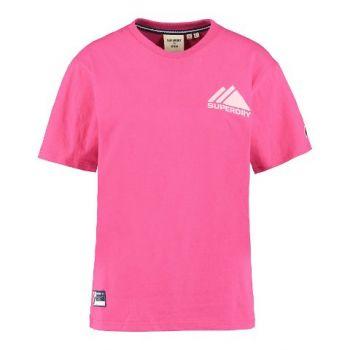 SUPERDRY Zenska majica W1010608A