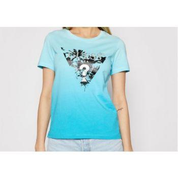 GUESS Zenska majica W1RI9D I3Z00
