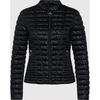GUESS Zenska jakna W1RL68 KAF92