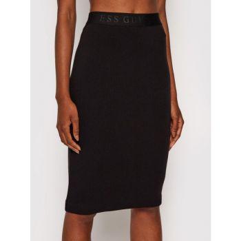 GUESS Zenska suknja W1YD98 K8RT2