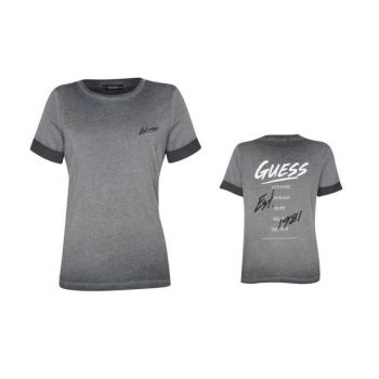 GUESS Zenska majica W1YI0K JA911
