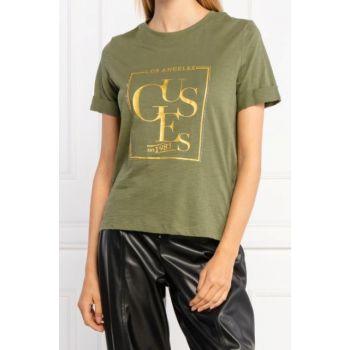 GUESS Zenska majica W1YI0Q R8G00