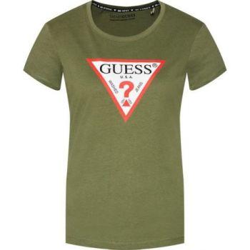 GUESS Zenska majica W1YI1B I3Z11
