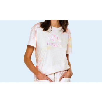 REPLAY Zenska majica W3301D