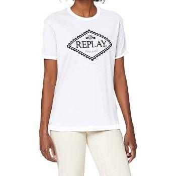 REPLAY Zenska majica W3506A