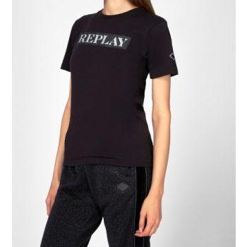 REPLAY Zenska majica W3510D