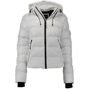 SUPERDRY Zenska jakna W5010286A