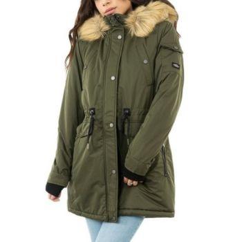 SUPERDRY Zenska jakna W5010299A