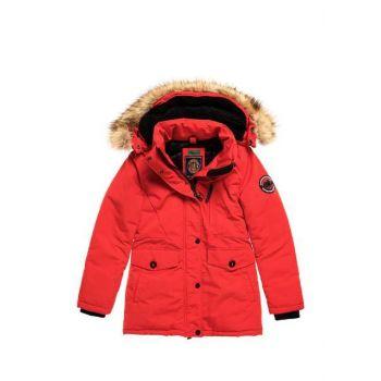 SUPERDRY Zenska jakna W5010325A