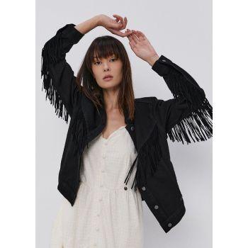 SUPERDRY Zenska jakna W5010691A