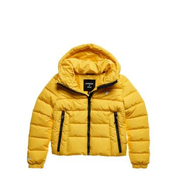 SUPERDRY Zenska jakna W5010964A