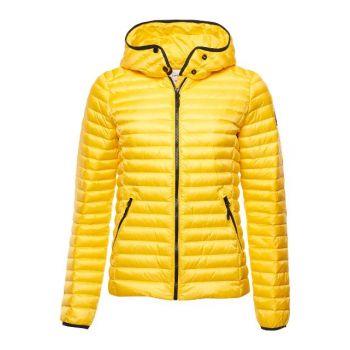 SUPERDRY Zenska jakna W5010996A