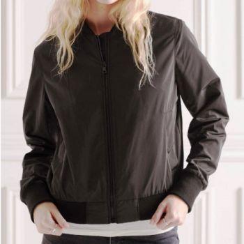 SUPERDRY Zenska jakna W5011003A