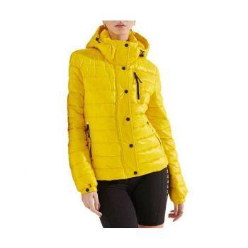 SUPERDRY Zenska jakna W5011010A