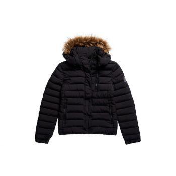 SUPERDRY Zenska jakna W5011059A