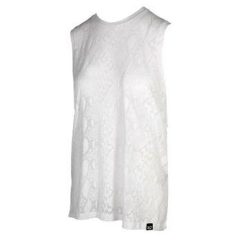 SUPERDRY Zenska majica W6010123A