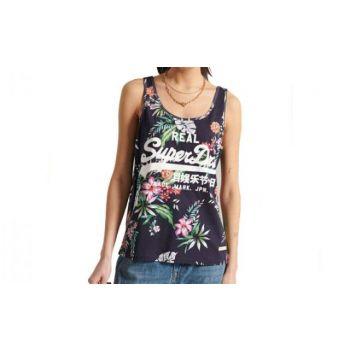 SUPERDRY Zenska majica W6010935A