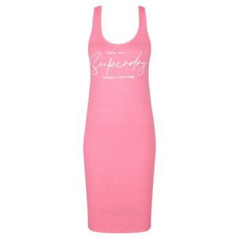 SUPERDRY Zenska haljina W8010135A