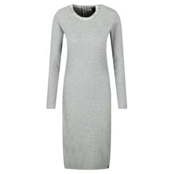 SUPERDRY Zenska haljina W8010169A