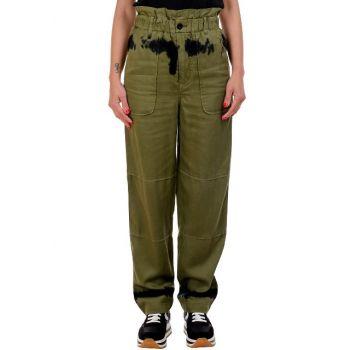 REPLAY Zenske pantalone W8523A