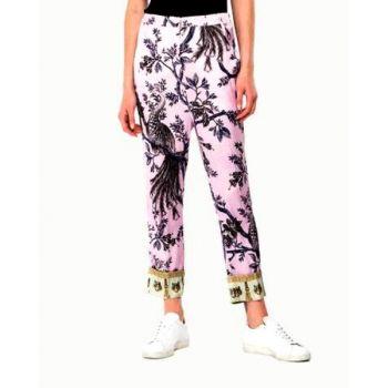 REPLAY Zenske pantalone W8525