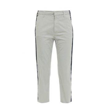 REPLAY Zenske pantalone W8841