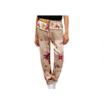 REPLAY Zenske pantalone W8882